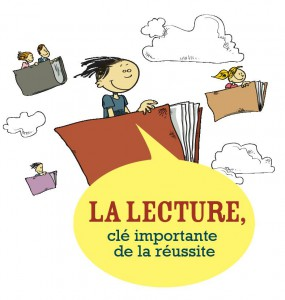 Icone_Web_feuillets-lecture_pree